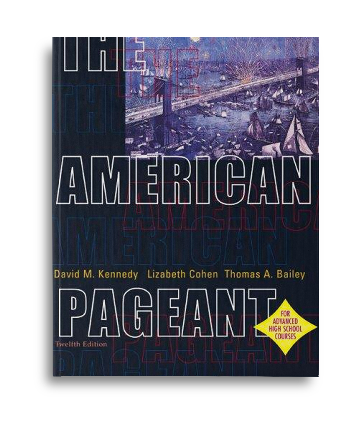 american pageant dbq 10 American pageant dbq 10 essay 679 words jun 12th, 2013 3 pages american  policy changes through the good and rebellious between the years of 1930.